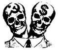 crisi,finanziaria,non,economica,sinistra,giornali,opposizione,speculatori,speculazione